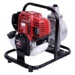 Water pump SHWX1035