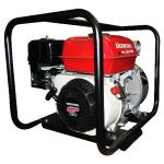 Water pump WL20SHDR